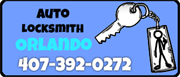 Key Rescue Auto Locksmith
