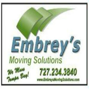 Embreys Moving Solutions