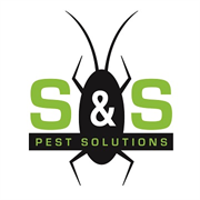 S & S Pest Solutions, LLC