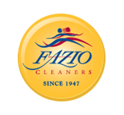 Fazio Cleaners