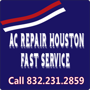 Ac Repair Houston Glacial
