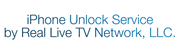 iPhone Unlock Service by Real Live TV Network, LLC.