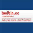 Kiesler Machine Inc-Toolbin.cc