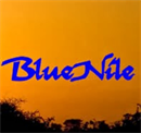 Blue Nile Restaurant & Lounge