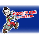 Honest Abes Heating and Air