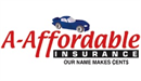 A-Affordable Insurance