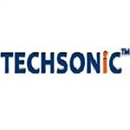 Techsonic Seo India