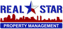 REAL Star Property Management