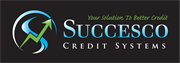 Succesco Credit Systems