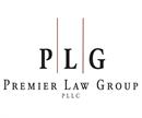 Premier Law Group, PLLC