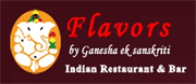Flavors Indian Restaurant