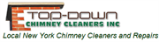 Top Down Chimney Cleaners Inc.