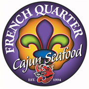 French Quarter Cajun Seafood