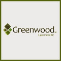 Greenwood Law Firm PC
