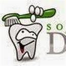 Southington Dentistry