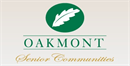 Oakmont Senior Communities