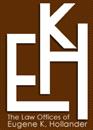 The Law Offices of Eugene K. Hollander
