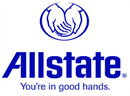 Allstate Insurance - Edward Donnelly