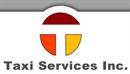 Taxi Services Inc.