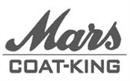 Mars Coat King