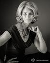 Christina Gressianu, Photographer