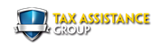 Tax Assistance Group - Savannah