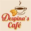 Despinas Cafe