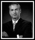 Attorney Simon Aval