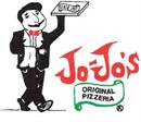 Pizza Delivery Toledo - JoJos Original Pizzeria