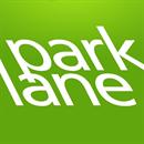 The Shops at Park Lane