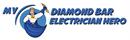 My Diamond Bar Electrician Hero
