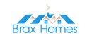 Brax Homes