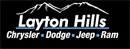 Layton Hills Chrysler Dodge Jeep Ram