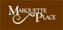 Marquette Place