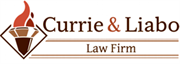 Currie & Liabo Law