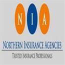 Northern Insurance Agencies