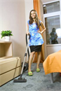 St Cloud MN Carpet Cleaners