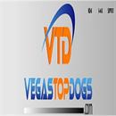 VegasTopDogs
