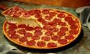 Fortels Pizza Den Kirkwood