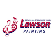 Lawson Painting LLC