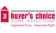 A Buyers Choice Home Inspection