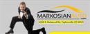Markosian Auto