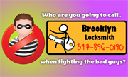 Brooklyn Locksmith