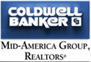 Coldwell Banker - Mid-America Group, Realtors