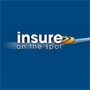 Insure on the Spot