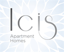 ICIS Apartment Homes