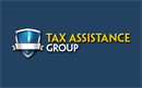 Tax Assistance Group - St. Louis