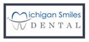 Michigan Smiles
