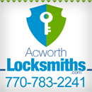 Acworth Locksmiths