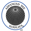 Advanced Die Supplies, Inc.